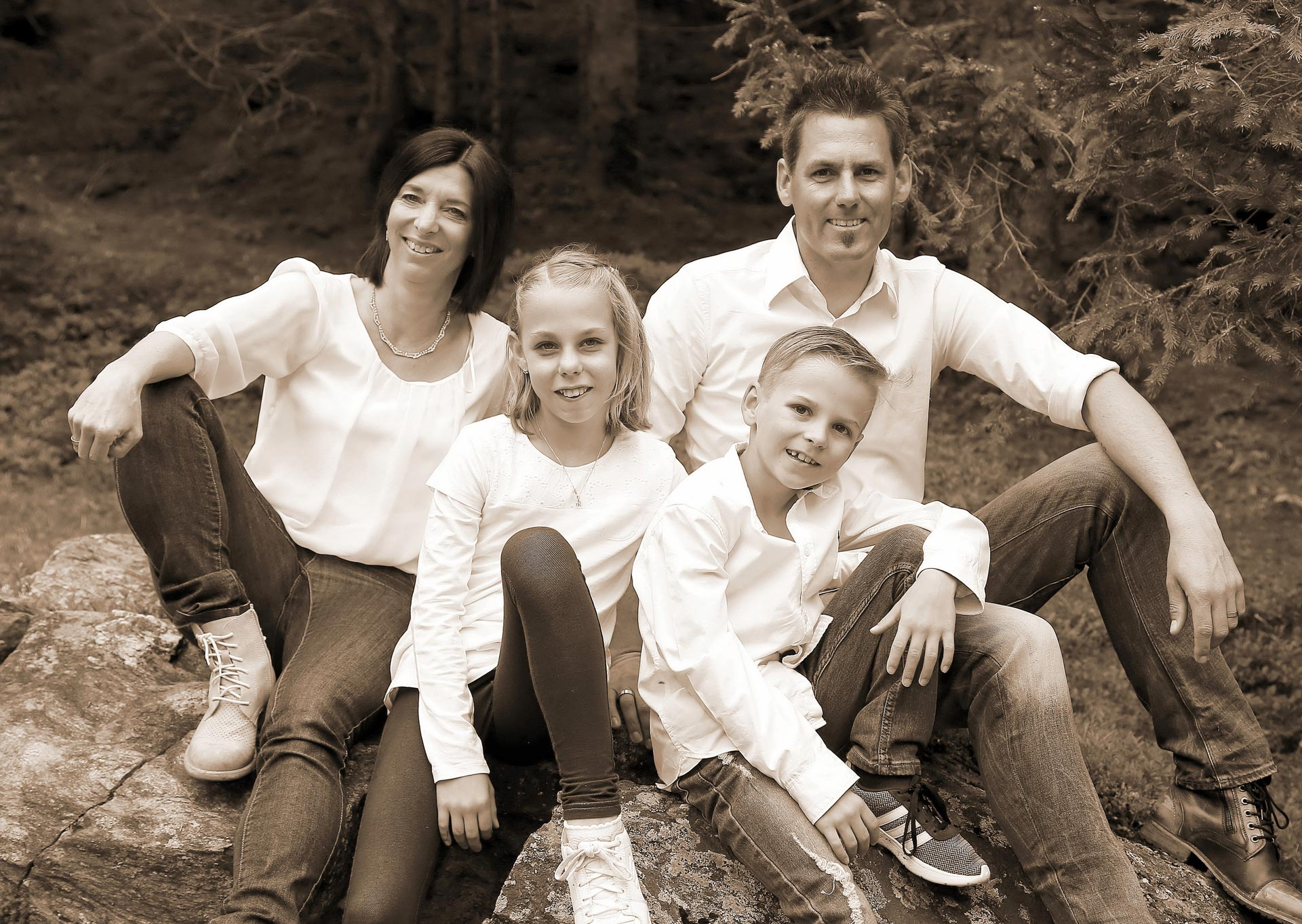 Familie_Innerhofer